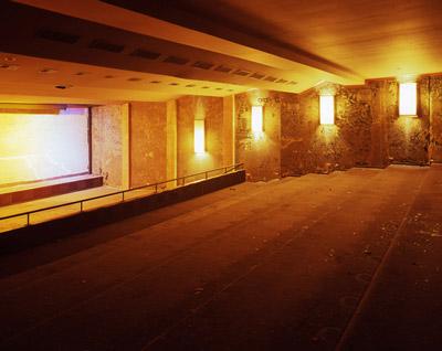 Universum Filmtheater