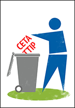 photo EntsorgenCETA-TTIP_01.png